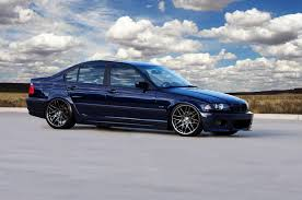 bmw orient blue metallic evolution of my orient blue e46 from day of purchase to now