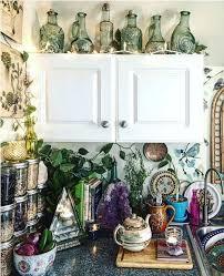 Hippie Interior Design Home Decor Awesome Hippie Home Decor Charming Hippie Home Decor
