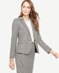women u0027s suits on sale modern styles at a great price ann taylor