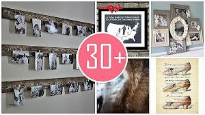 ways to hang pictures picture framing inspirational creative ways to hang pictures