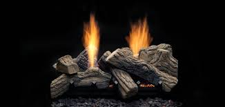 Fireplace Gas Log Sets by Monessen Hearth Gas Logs
