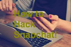 hacked snapchat apk snapchat hack apk no root the best snapchat hacking program