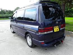 toyota auto finance phone number toyota hi ace regius 3 0 diesel auto full service history toyota