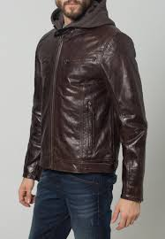 best moto jacket gypsy leather jacket men jackets gipsy biko leather jacket