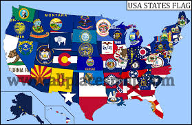 us state abbreviations map us states map list of 50 states states in alphabetical