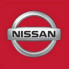nissan australia official website nissan middle east youtube