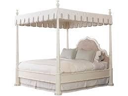 henredon furniture 8200 12hf 8200 12r bed 1 bedroom celerie kemble
