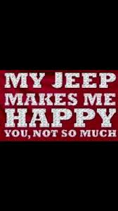 jeep beer decal 673 best olllllllo it u0027s a jeep thing images on pinterest jeep