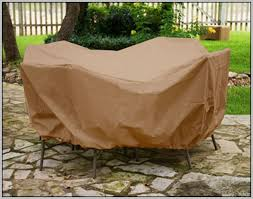 Target Outdoor Furniture Covers by Target Patio Furniture Covers Trend Patio Umbrellas For Patio
