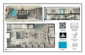 spa floor plan akioz com