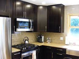 kitchen cabinets microwave kitchen luxurious look simple merilliat kitchen cabinet
