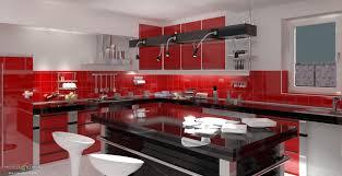 28 red white kitchen ideas red and white kitchen decor home