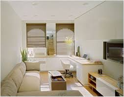 bathroom small home office layout bedroom designs for teenage