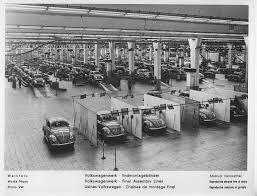 Demontage Volkswagen Up by Wolfsburg Factory Vee Dubs Pinterest Wolfsburg Vw And Beetles