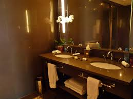 Home Design Gallery Lebanon by Luxury Hotel Bathroom Designs Beautiful Luxury Hotel Bathroom
