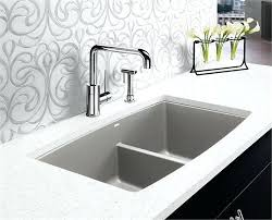 blanco kitchen faucet parts blanco kitchen faucets medium size of cheap kitchen sinks bathroom