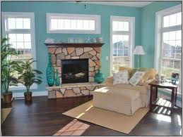 beach house interior colors christmas ideas home decorationing