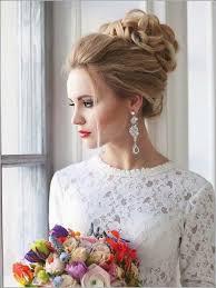 femme mariage beauté robe temoin de mariage robe pour un mariage femme mariée