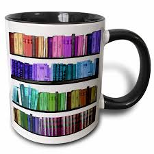 cool coffee mugs a collection of the coolest coffee mugs on the web