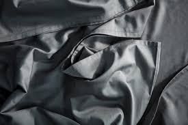Linen Sheets Vs Cotton Cotton Versus Linen Coyuchi