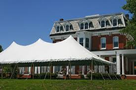 Party Canopies For Rent by Tent Rentals Reading Pa Party Rentals Reading Pa U2014 Tent Rentals