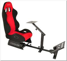 Best Gaming Chair For Xbox Xbox Gaming Chair Australia Download Page U2013 Best Sofas And Chairs