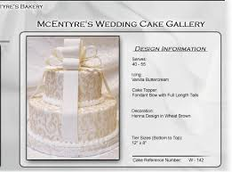 cing wedding registry 9 best wedding registry images on a fan anchor