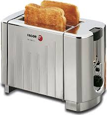 Modern Toasters Fagor Toasters For Modern Kitchen