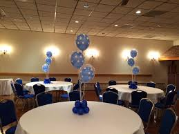 balloon centerpiece balloon centerpieces the party lab
