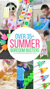 695 best activities for kids images on pinterest crafty kids