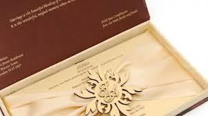 asian wedding invitation lovely wedding invitation cards uk muslim wedding invitation design