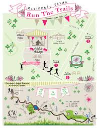 Race Map Cw Designs Custom Wedding Maps Invitations Save The Dates