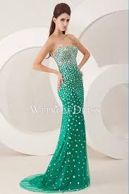 robe turquoise pour mariage robe soiree pour mariage photos de robes