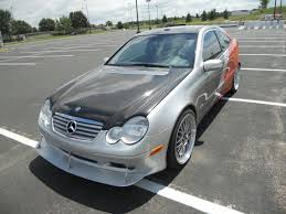 100 2003 c320 service manual 02 08 mercedes benz e320 oil