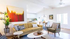 blogs about home decor home decor fresh mobile home decorating blogs decor color ideas