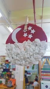 Singapore Flag Button 14 Best Singapore National Day Images On Pinterest Singapore