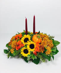 flower delivery kansas city thanksgiving at my house kansas city florist flower delivery