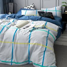 compare prices on green striped bedding online shopping buy low