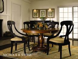 dining room tables with chairs dining classic furniture
