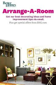 room dimension planner room dimension planner excellent medium size of plan for small