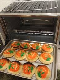 Best Toaster Ovens For Baking 16 Best Toaster Oven Holiday Recipes Images On Pinterest Toaster