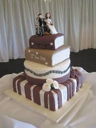wedding cake theme book themed wedding cake cakes for all uk