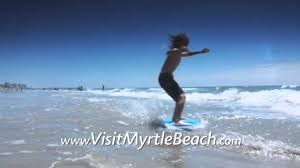 myrtle days summer vacation deals 2016