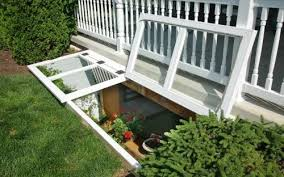 best basement egress window basement egress window ideas