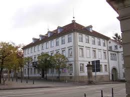 Amtsgericht Baden Baden Amtsgericht öhringen Startseite
