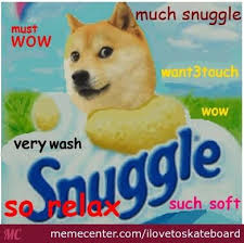 Snuggle Meme - nice cuddle buddy meme keywords suggestions for snuggle meme