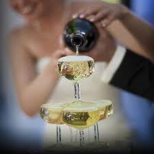 top bridal registries our top bridal registry tips emilia ceramics