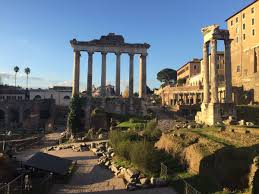 history of architecture online course luxury home design photo to