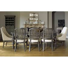 glass kitchen dining tables wayfair table loversiq