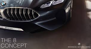 black and white bmw logo bmw rolls out black and white logo for its exclusive models